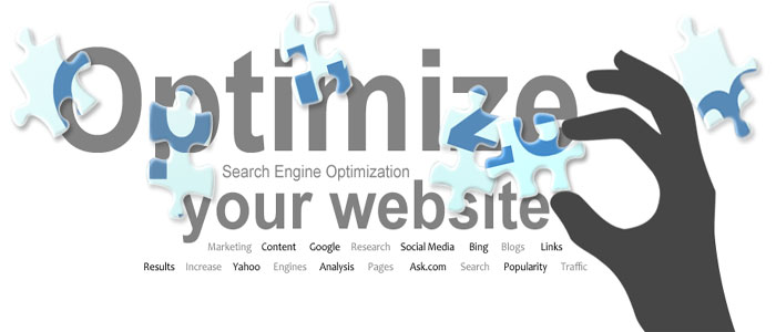 Ottimizzazione siti wordpress