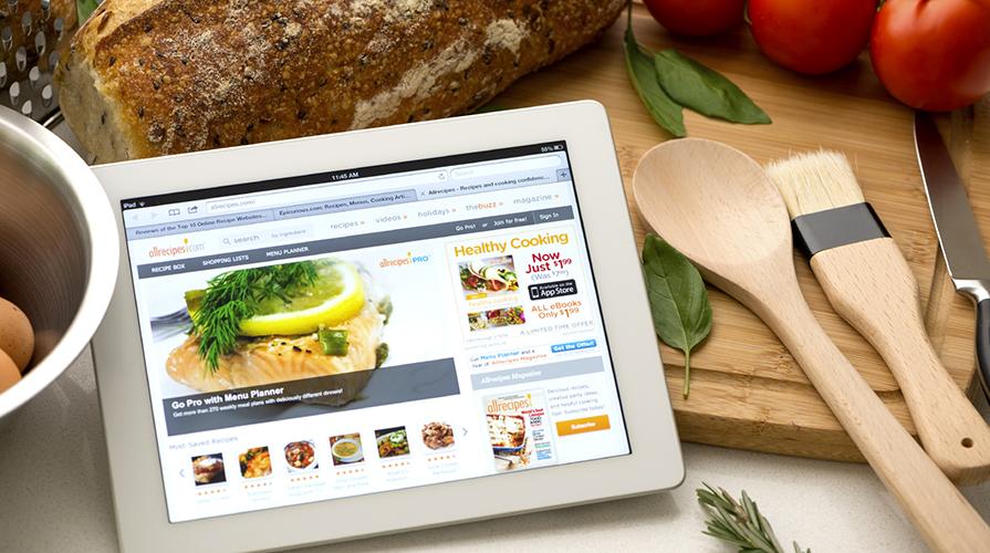 i-migliori-blog-di-cucina