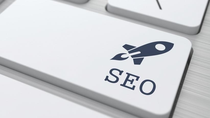 scrivere contenuti web seo