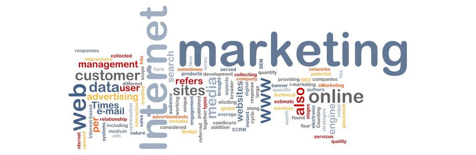 web-marketing-specialist-job