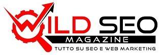 Wild Seo