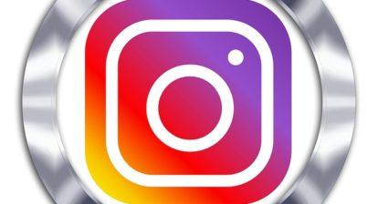 Comunicazione su Instagram