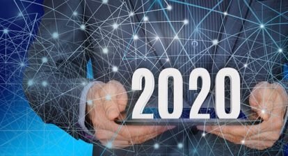 novità mobile 2020